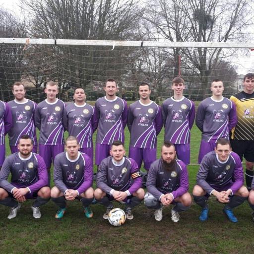 Maja Football Team